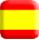 Viajes a Canarias Versión en Español
