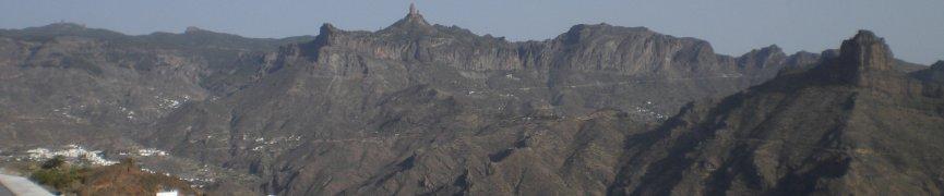 Historia de Canarias—VIAJES A CANARIAS