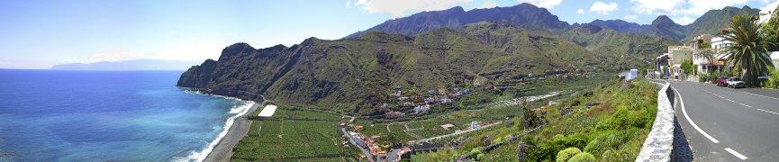 Viajes Canarias: Mapas de las islas canarias—VIAJES A CANARIAS