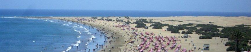 Viajes a Canarias: Campeonato del Mundo de Windsurfing—VIAJES A CANARIAS