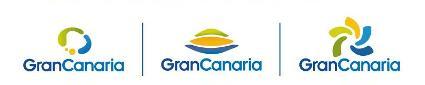 viajes a canarias marca gran canaria