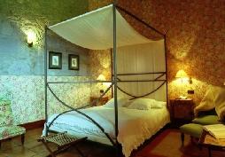 hotel-buen-suceso-habitaciones