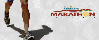 viajes_a_canarias_maraton_lanzarote