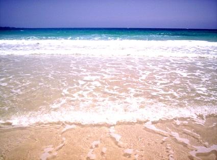 viajes-a-canarias-playa