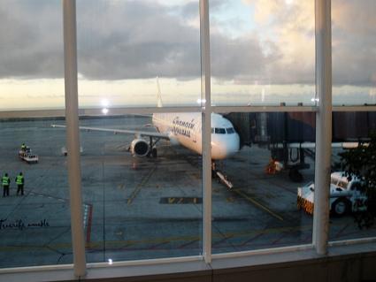 aeropuertos-de-canarias