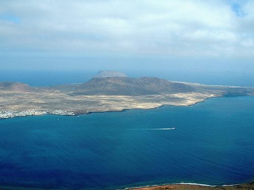 islascanariasviajescanarias2