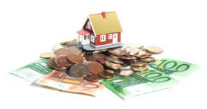 Anulada una hipoteca multidivisa a un vecino de La Orotava